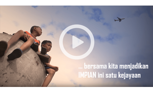 Video YPM